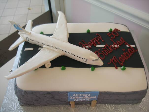 Airplane cakes for adults Jungle porno