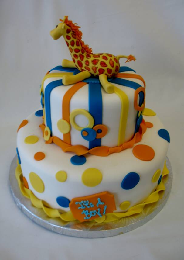 Cake Designs Pembroke Pines : Baby Shower Cakes: Baby Shower Cakes Pembroke Pines